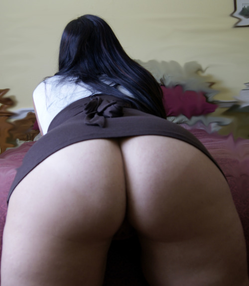 big ass middle eastern