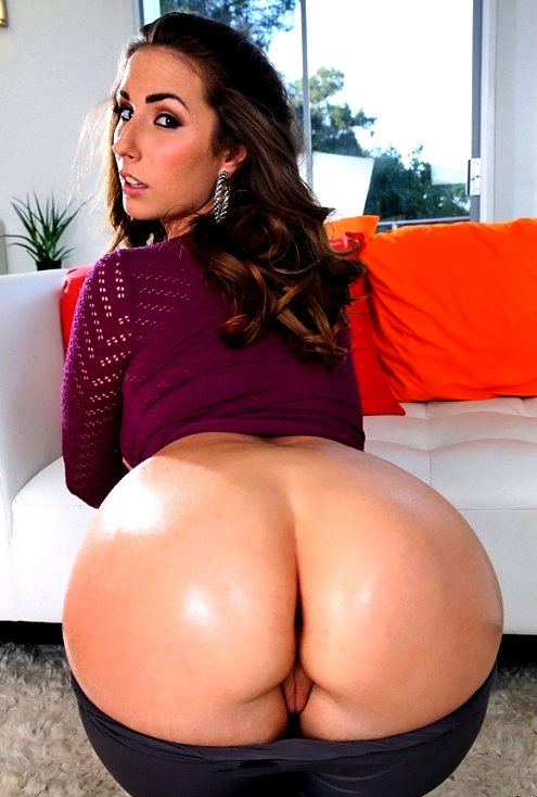 Whooty The Booty King Stran 3-3015